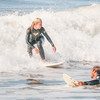 Surfing Long Beach 9-17-12-1391