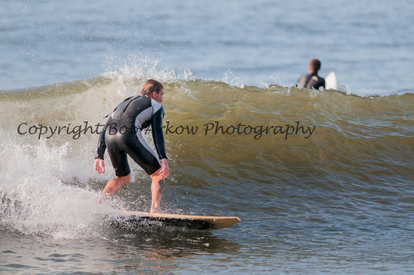 Surfing Long Beach 9-17-12-1315