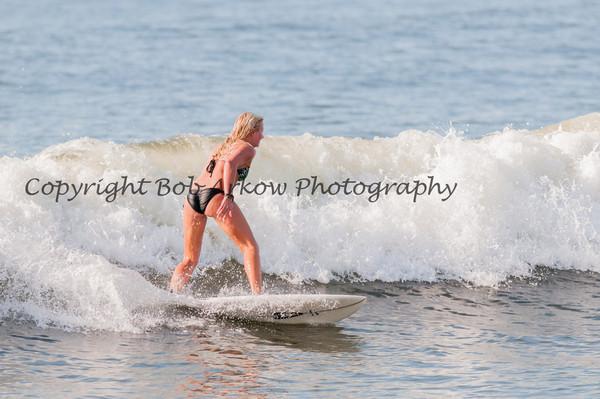 Surfing Long Beach 9-17-12-1334