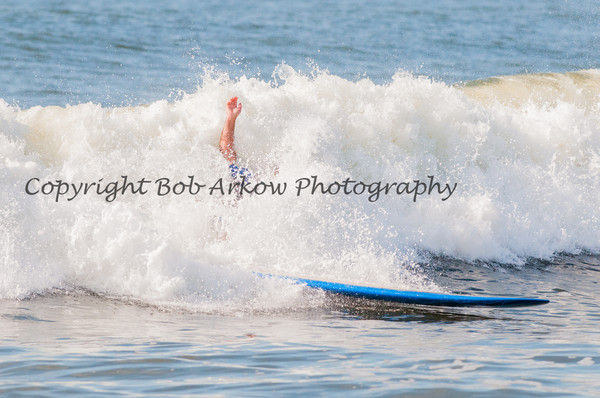 Surfing Long Beach 9-17-12-1373