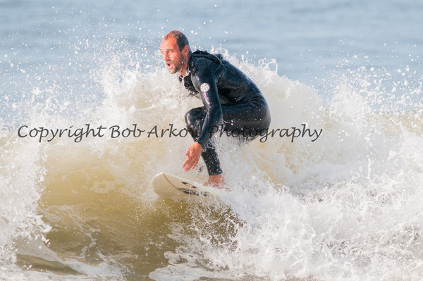 Surfing Long Beach 9-17-12-1353