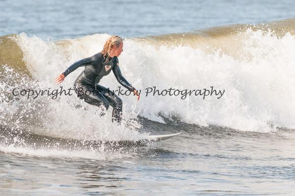 Surfing Long Beach 9-17-12-1385