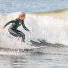 Surfing Long Beach 9-17-12-1385