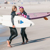 Surfing Long Beach 9-17-12-1398