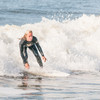 Surfing Long Beach 9-17-12-1389