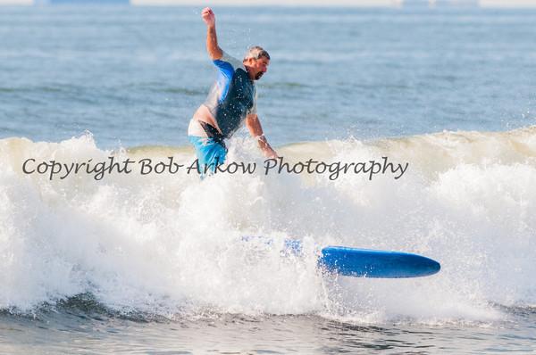Surfing Long Beach 9-17-12-1371
