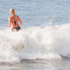 Surfing Long Beach 9-17-12-1342
