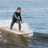 Surfing Long Beach 9-17-12-1157