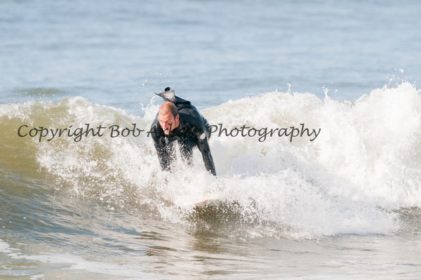 Surfing Long Beach 9-17-12-1346