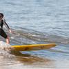 Surfing Long Beach 9-17-12-1244