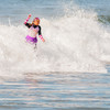 Surfing Long Beach 9-17-12-1380