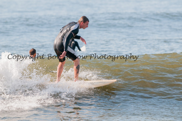 Surfing Long Beach 9-17-12-1355