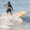 Surfing Long Beach 9-17-12-1247