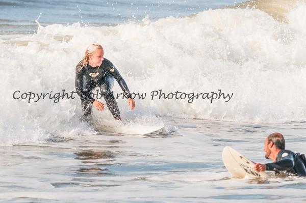 Surfing Long Beach 9-17-12-1390