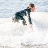 Surfing Long Beach 9-17-12-1305