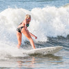 Surfing Long Beach 9-17-12-1294