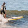 Surfing Long Beach 9-17-12-1242