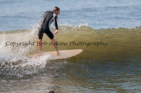 Surfing Long Beach 9-17-12-1312