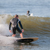 Surfing Long Beach 9-17-12-1316