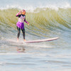 Surfing Long Beach 9-17-12-1374
