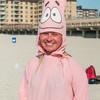 Surfing Long Beach 9-17-12-1416