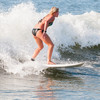 Surfing Long Beach 9-17-12-1293