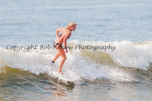 Surfing Long Beach 9-17-12-1333