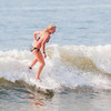 Surfing Long Beach 9-17-12-1333