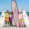 Surfing Long Beach 9-17-12-1422