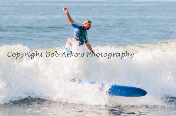 Surfing Long Beach 9-17-12-1372