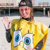 Surfing Long Beach 9-17-12-1418