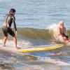 Surfing Long Beach 9-17-12-1243