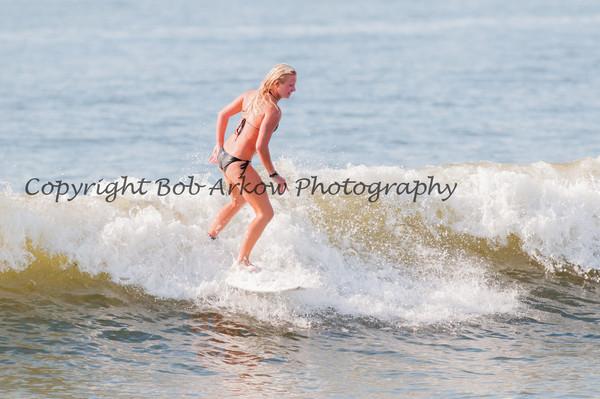 Surfing Long Beach 9-17-12-1332