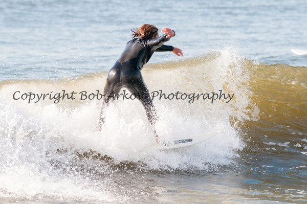 Surfing Long Beach 9-17-12-1283