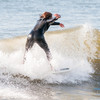 Surfing Long Beach 9-17-12-1283