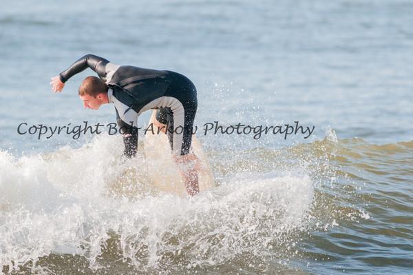 Surfing Long Beach 9-17-12-1356