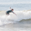 Surfing Long Beach 9-17-12-1328