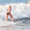 Surfing Long Beach 9-17-12-1295