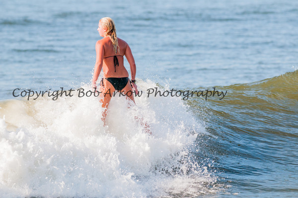 Surfing Long Beach 9-17-12-1369