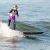 Surfing Long Beach 9-17-12-1164