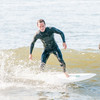 Surfing Long Beach 9-17-12-1302