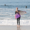 Surfing Long Beach 9-17-12-1129