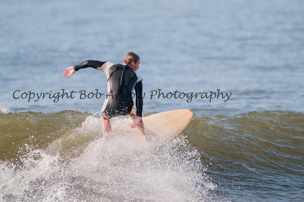Surfing Long Beach 9-17-12-1319