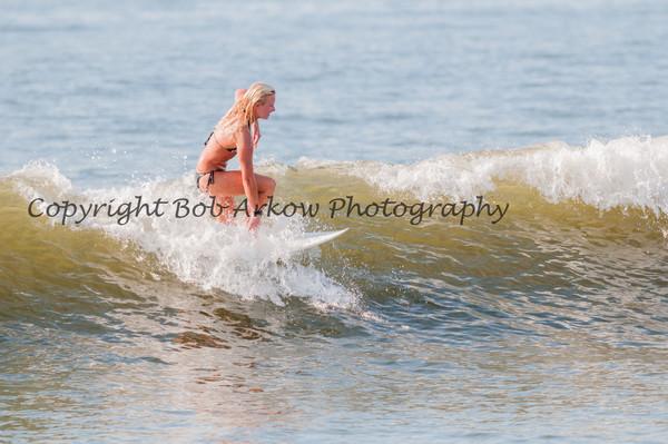 Surfing Long Beach 9-17-12-1331
