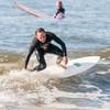 Surfing Long Beach 9-17-12-1277