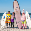 Surfing Long Beach 9-17-12-1421