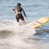 Surfing Long Beach 9-17-12-1246