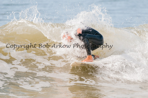 Surfing Long Beach 9-17-12-1350