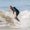 Surfing Long Beach 9-17-12-1348