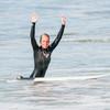 Surfing Long Beach 9-17-12-1394